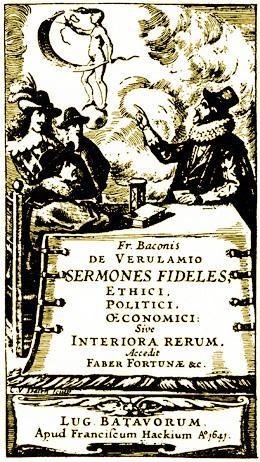Sermones Fideles