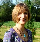 Sarah Dawkins
