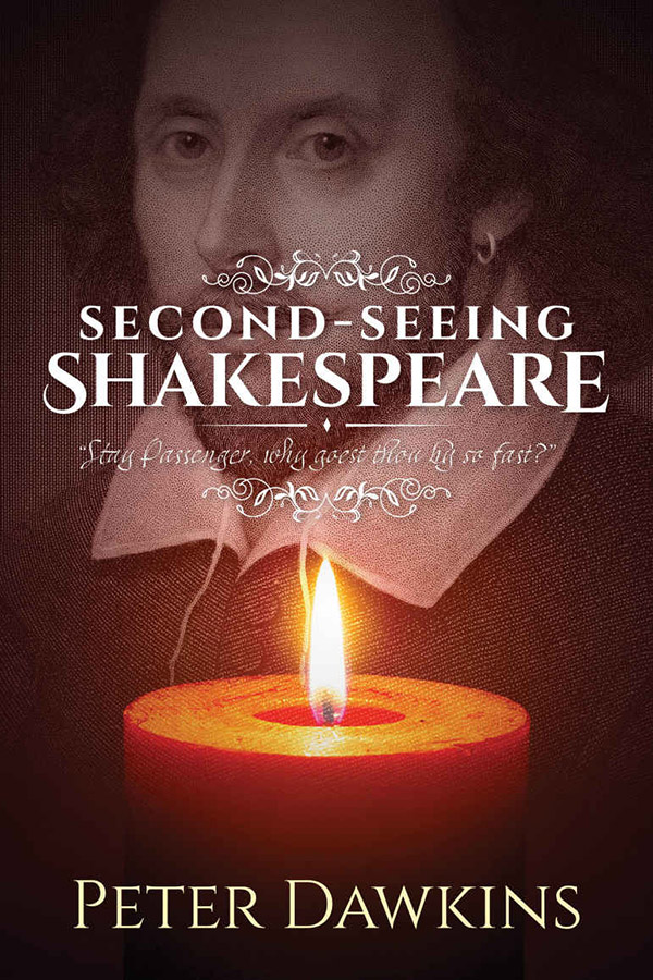 Second Seeing Shakespeare