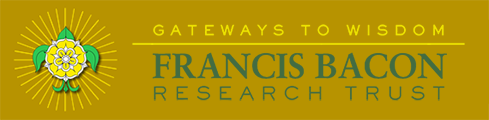 Francis Bacon Research Trust