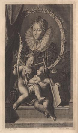 """Source gallica.bnf.fr/Bibliothèque nationale de France"""